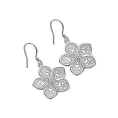 HMILYDYK Fashion Jewelry New Arrival 925 Sterling Silver ...…