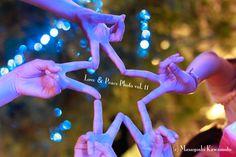 Love & Peace Photo vol.11 ラブ&ピースフォト