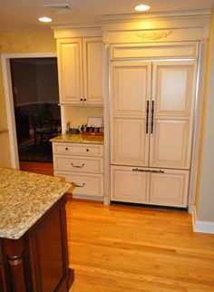 Perfect Brighton Cabinetry | For The Home Kitchen | Pinterest | Style, Brighton And  Kitchens