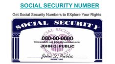 Welcome to Express Online Documentation for genuine registered and unregistered documents. We offer SSN, novelty Social Security Card, marriage certificate at an affordable price. Biometric Passport, Passport Documents, Private Health Insurance, Certificates Online, Birth Certificate, Ielts, Social Security, How To Apply, School