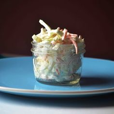 Classic Creamy Coleslaw best-food-blogger-photos-and-recipes