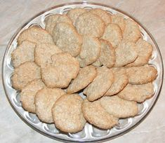 Pricomigdale de casa Snack Recipes, Snacks, Chips, Cupcakes, Sweets, Cookies, Desserts, Eggs, Food