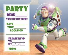 buzz+lightyear+party+invitation+to+print.jpg 1,219×988 pixeles