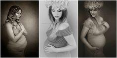 Sue Bryce inspired photography   kvinne fotograf Arendal Norge   portrett fotograf   gravid fotografi   portrait photography