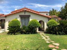 521 N Canon Dr, Beverly Hills, CA 90210 | Zillow