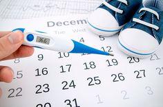 Los #díasfértiles son aquellos días del ciclo #menstrual en los que la #mujer tiene una mayor probabilidad de quedarse #embarazada.  Descubre cómo calcular tus días fértiles en nuestro #blog.