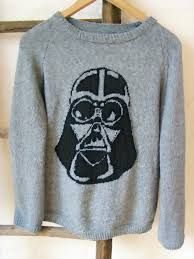 Star Wars Knitting and crochet on Pinterest Star Wars Crochet, Star Wars an...