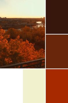 Fall Paint Colors, Paint Colors For Living Room, Paint Colors For Home, Teal Bedroom Decor, Best Bedroom Colors, Red Colour Palette, Color Palate, Color Combos, Color Schemes