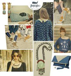 Baleeblu_Brands_Board_Woman