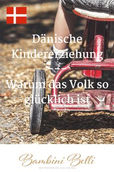 Danish Upbringing - A Philosophy of Life - Bambini-Dänische Kindererziehung – Eine Lebensphilosophie – Bambini Belli Danish child rearing – a philosophy of life - Funny Parenting Memes, Parenting Quotes, Kids And Parenting, Parenting Hacks, Peaceful Parenting, Gentle Parenting, Baby Feeding Schedule, Baby Care Tips, Life Philosophy