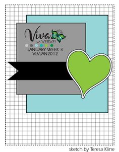 designed by Teresa Kline for Viva la Verve of Verve stamps....  http://shopverve.com/