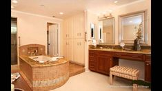 2018 Renovating A Mobile Home Bathroom - Best Interior Wall Paint Check more at http://immigrantsthemovie.com/renovating-a-mobile-home-bathroom/