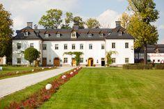 Pałac Pakoszów - ślub i wesele www.jaceksiwko.com