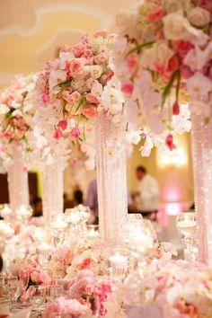 Alison Howard Events Luxury Wedding Planner