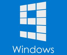Microsoft To Unveil Windows 9 On Sep 30, Invitation Sent To Journalists -  [Click on Image Or Source on Top to See Full News]