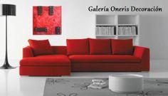 ¿Qué cuadro queda mejor para mi sala en color rojo? las mejores opciones en Galería Oneris https://www.kichink.com/stores/galeriaonerisdecoracion
