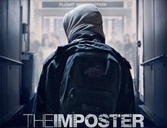 Sundance Interview: 'The Imposter' Director Bart Layton & Producer Entertainment, About Time Movie, I Saw, Documentaries, Interview, Darth Vader, Film, Youtube, Movies