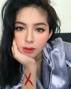 Ronnie Alonte, Ideal Girl, Filipina Beauty, Liza Soberano, Celebs, Celebrities, Best Actress, Filipino, Girl Crushes