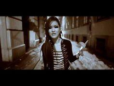 Hien - Játék az egész [Official video] - HD - YouTube