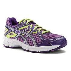 Asics GT-1000™ 2 GS found at #OnlineShoes
