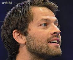 always be yourself unless you can be misha collins then always be misha collins - Yahoo Image Search Results