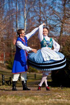 Polska: Kaszuby