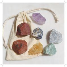 KRISTALE - Doar cristale naturale! Cel mai frumos dar de la TATA PAMANT si MAMA NATURA