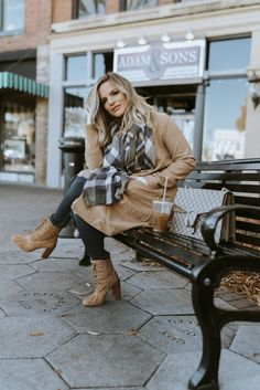 Edgy Outfits, Winter Outfits, Cute Outfits, Fashionable Outfits, Cold Weather Fashion, Cold Weather Outfits, Autumn Winter Fashion, Fall Fashion, Winter Ootd