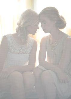 Intimate Lighting | Kristín Larsdóttir Dahl, Ágústa Sveinsdóttir | Iris Ann #photography | Nude Magazine 29 August 2012