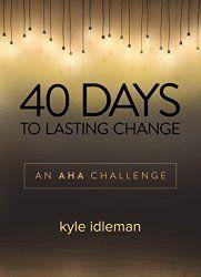 Today's $2.99 Christian Kindle eBook Best Deals for 9/20/2015 #amreading | Spirit Filled Kindle