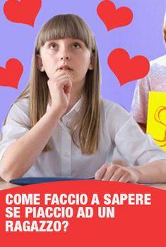 datando un bacio ragazzo timido allevamento sito di incontri online
