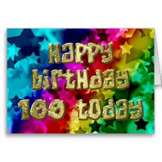 >>>Low Price          100th Bright stars birthday card           100th Bright stars birthday card online after you search a lot for where to buyDeals          100th Bright stars birthday card lowest price Fast Shipping and save your money Now!!...Cleck See More >>> http://www.zazzle.com/100th_bright_stars_birthday_card-137876165411582922?rf=238627982471231924&zbar=1&tc=terrest