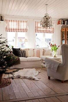 59 Swedish home decor that makes your home look fabulous - luxury inn . - 59 Swedish home decor that makes your home look fabulous – Luxury interior design – 59 Swedish - Swedish Home Decor, Swedish Cottage, European Home Decor, Swedish House, Indian Home Decor, Swedish Style, Luxury Interior Design, Interior Exterior, Swedish Interior Design