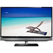 Toshiba LED TV 23PU200,Toshiba 23PU200 LED TV,Toshiba 23PU200 TV,23PU200 TV,Toshiba 23PU200