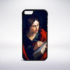 Guido Reni - Saint John Phone Case – Muse Phone Cases