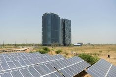 Awesome Solar energy 2017: Kuwait signs $385 mn solar energy project THE CLOVER PINBOARD X Check more at http://solarelectricsystem.top/blog/reviews/solar-energy-2017-kuwait-signs-385-mn-solar-energy-project-the-clover-pinboard-x/