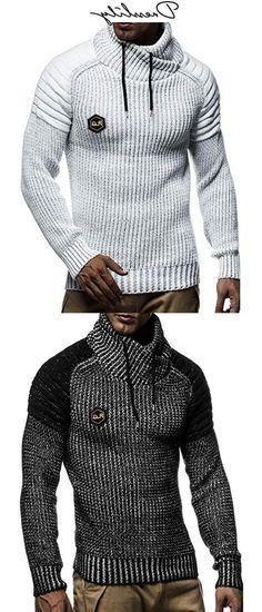 Leoy88 Mens Blouse Splicing Lapel Plaid Print Pocket Short Sleeve Casual Shirts Tops