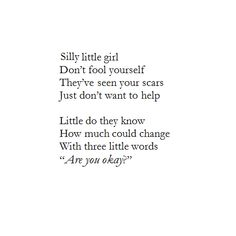 poems about depression | depression thinspo anorexia self-harm scars poetry poem bulima