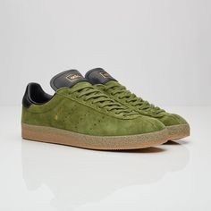 check out 44557 62982 adidas Topanga Clean