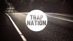 Martin Garrix - Animals (Gioni Trap Remix)