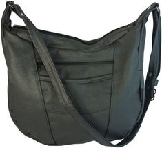 New Texcyngoods Leather Concealed Weapon Handbag Hobo Left and Right Hand Draw Made in Mexico online. Find the  great COACH Handbags from top store. Sku dgzq22502owjt41568