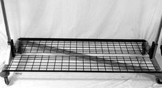 Black 2-Piece Folding Shelf with Brackets for our M-Series Z Rack Metropolitan Display,http://www.amazon.com/dp/B006QY7M8W/ref=cm_sw_r_pi_dp_gf1etb11Y90N7JW7