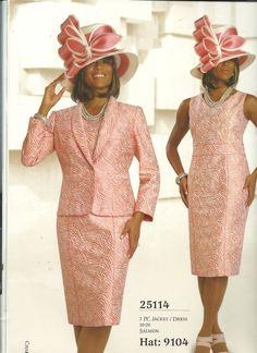Chancelle Spring 2015 Women's Suits - Champagneelitesuits.com