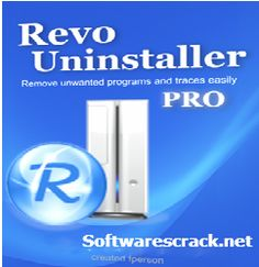 Revo Uninstaller Pro 3.1.2 Crack Serial number Full