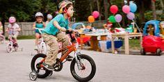 Josef's charity bike ride | Fuji GF670 (film) | #jhunterphoto