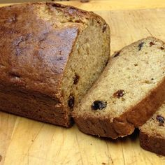 """Gluten-Free Pumpkin Bread   """"You would never know it is gluten free. It is incredibly moist and really tasty."""""""
