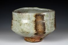 Anthony Millette Ceramics Etsy (click on the photo @ Etsy for full screen sized enlargements)
