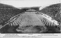Abril 06 en la historia: First modern Olympics; US enters WWI; Peary & Henson reach the North Pole; Houdini and Merle Haggard; Tammy Wynette - http://bambinoides.com/abril-06-en-la-historia-first-modern-olympics-us-enters-wwi-peary-houdini-and-merle-haggard-tammy-wynette/