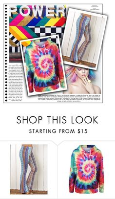 """Hippies are back!"" by amilla-top ❤ liked on Polyvore featuring Whiteley, top, retro and topset"