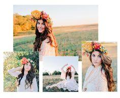 Oh My Deer Photography Deer Photography, Natural Light, Crown, Nature, Fashion, Moda, Corona, Naturaleza, Fashion Styles